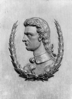 Francis Pastorius