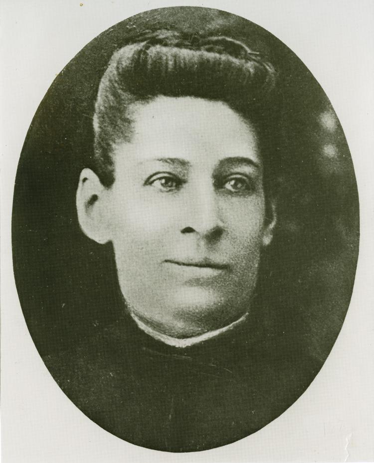 Frances Wisebart Jacobs