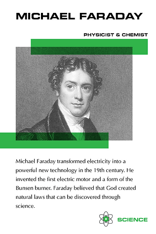 faraday.png
