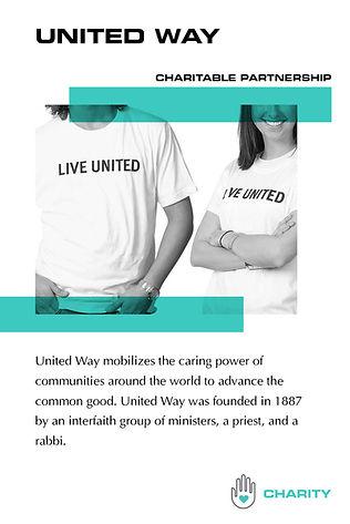 united.jpg