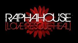Rapha House