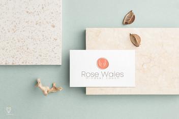 Rose Wales Mindset Coach