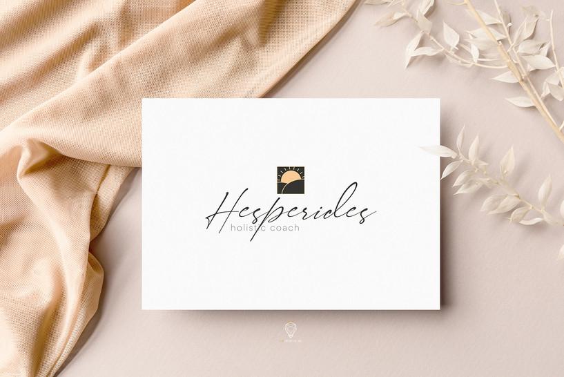 Hesperides Hoilstic Coach
