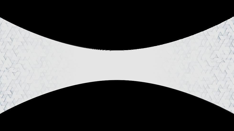 Koreleostrip3-1.png
