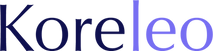 Koreleo Logo_Blue+Purple.png