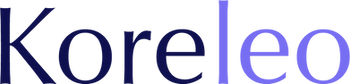 Koreleo Logo_Blue+Purple.png