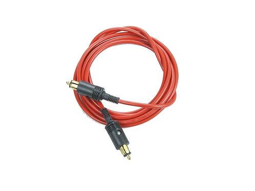 """Hella Extension Cord - 3m/10"""" - ECOM170"""