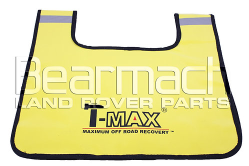 T-MAX WINCH BLANKET - BA 2693