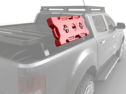 Rotopax Side and Top Mount Kit - RRAC112