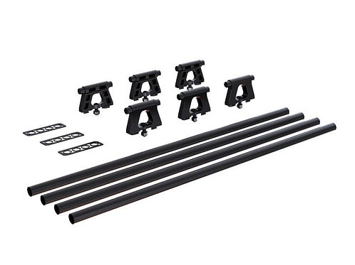 EXPEDITION RAILS - MIDDLE KIT - BY FRONT RUNNER - KRXX001