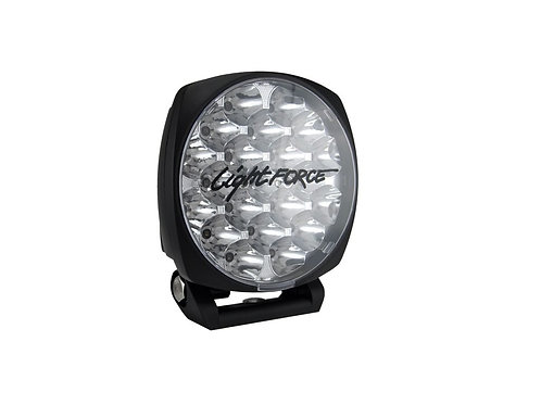 Venom LED Driving Light (75W) - LIGH158