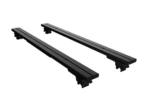 SEAT LEON ST (2014-CURRENT) LOAD BAR KIT / RAIL GRIP - BY FRONT RUNNER - KRSL001
