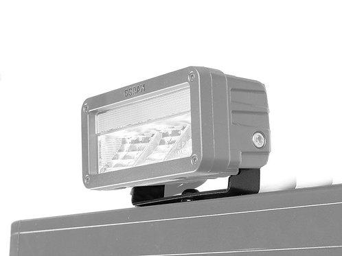 LED OSRAM LIGHT BAR MX140-WD/MX140-SP MOUNTING BRACKET -  FRONT RUNNER - RRAC164