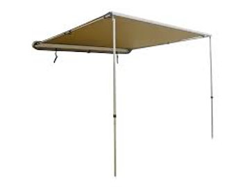 FRONT RUNNER EASY-OUT AWNING 2M - TENT043