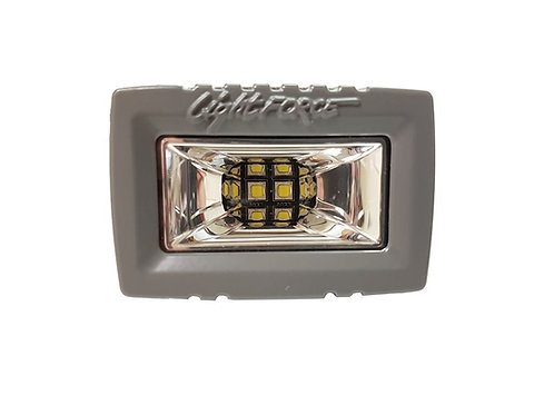 ROK20 LED 20W Ultra Flood Light (2x10W) - LIGH150