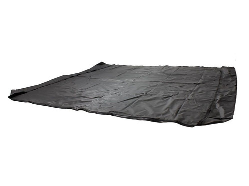 EASY-OUT AWNING ROOM/MOSQUITO NET WATERPROOF FLOOR / 2.5M-FRONT RUNNER-AWNI044
