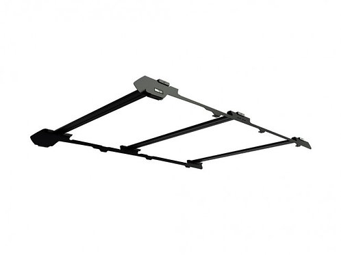 DISCOVERY 3/4 ROOF LOAD BAR KIT KRLD016T
