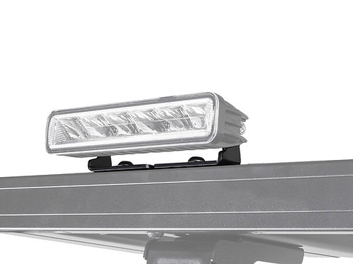LED OSRAM LIGHT BAR SX500-SP MOUNTING BRACKET - BY FRONT RUNNER - RRAC163