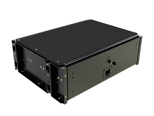 SUV DRAWER / SMALL - BY FRONT RUNNER - SSDR011
