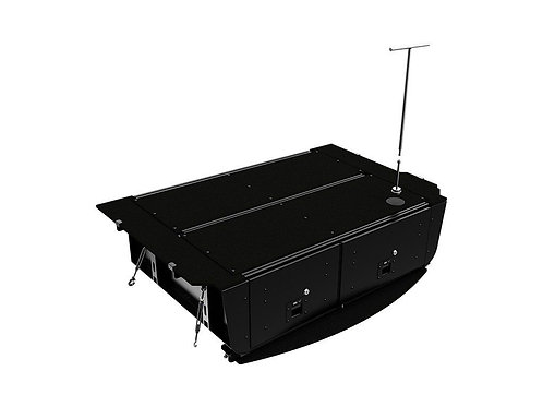 LAND ROVER DISCOVERY SPORT (2014-CURRENT) DRAWER - SSLD005