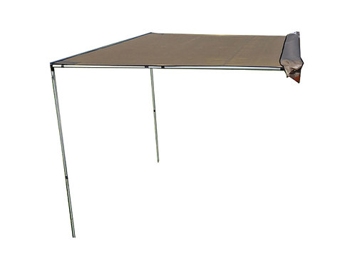 FRONT RUNNER EASY-OUT AWNING 2.5M TENT036