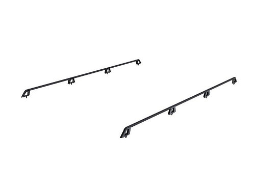 EXPEDITION RAIL KIT - SIDES - FOR 1560MM (L) RACK - BY FRONT RUNNER - KRXS008