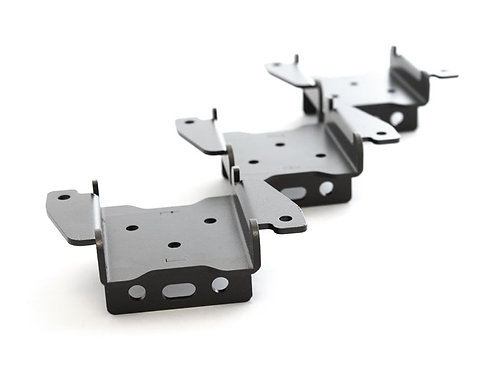 EASY-OUT AWNING BRACKETS - BY FRONT RUNNER - RRAC029