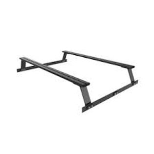 PICKUP TRUCK LOAD BED LOAD BAR KIT / 1475MM(W) - BY FRONT RUNNER - KRLB006