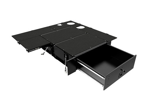 SUV DRAWER / SMALL - BY FRONT RUNNER - SSTL003