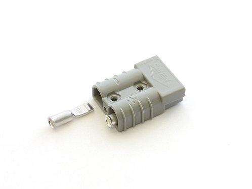 50 AMP PLUG - ECOM045