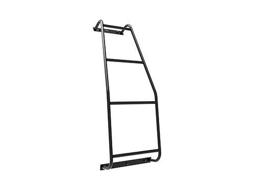 Nissan Patrol (Y61) Ladder - LANP002