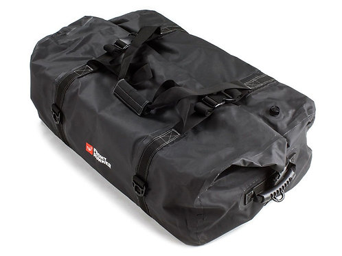 TYPHOON BAG - BY FRONT RUNNER RRAC159