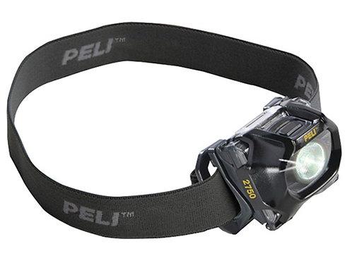 PELI 2750 HEADLAMP - ECOM225