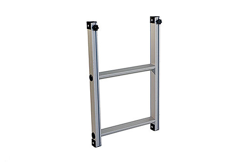 TENT EXTENSION LADDER - TENT022