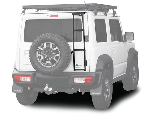 SUZUKI JIMNY (2018-CURRENT) LADDER - BY FRONT RUNNER - LASJ001