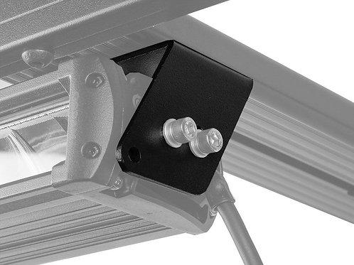 LED LIGHT BAR FX250-SP/FX500-CB/FX250-CB/FX500-SP/FX500-CB SM MOUNTING BRACKET -