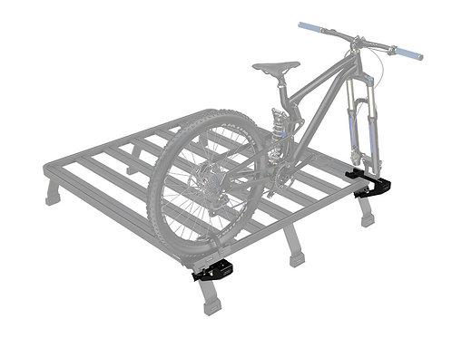 LOAD BED RACK SIDE MOUNT FOR BIKE CARRIER - RRAC172