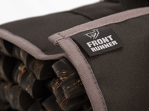 SAND TRAX CARRY BAG FRONT RUNNER REQU041