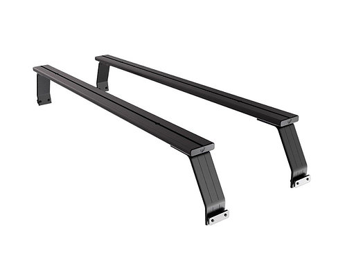TOYOTA TUNDRA (2007-CURRENT) LOAD BED LOAD BARS KIT - KRTT951T