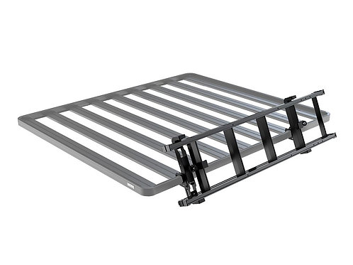 RACK LADDER & SIDE MOUNT KIT - LADD012