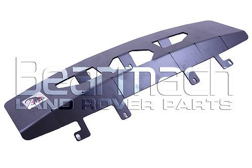 SUMP GUARD BUMPER FOR DISCO 4 - BA 7800S4