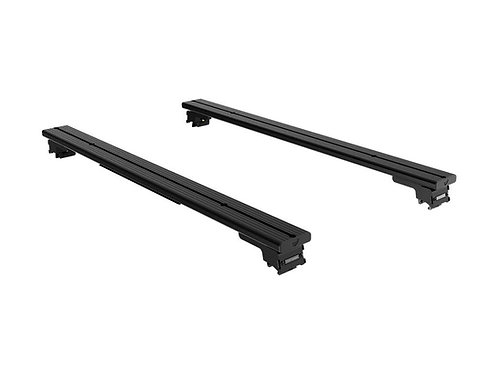 AUDI A3 SPORTBACK (2004-2012) LOAD BAR KIT / FLUSH RAIL - KRAS001T