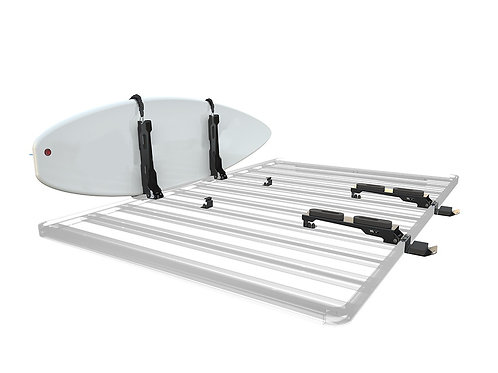 VERTICAL SURFBOARD CARRIER - RRAC095