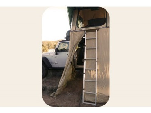 FRONT RUNNER FEATHER-LITE TENT LADDER TENT025