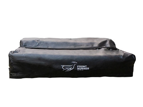 ROOF TOP TENT COVER - BY FRONT RUNNER - TENTCOVER01