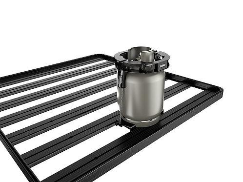 GAS/PROPANE BOTTLE HOLDER - BY FRONT RUNNER - GBHO012