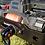 Thumbnail: Terrafirma M12.5S 12v Winch