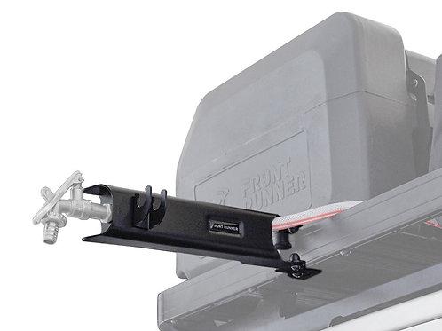 TAP EXTENSION BRACKET - RRAC170