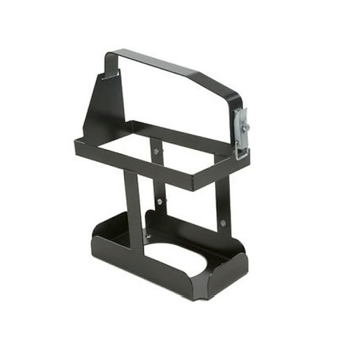VERTICAL JERRY CAN HOLDER BY FRONT RUNNER  JCHO003