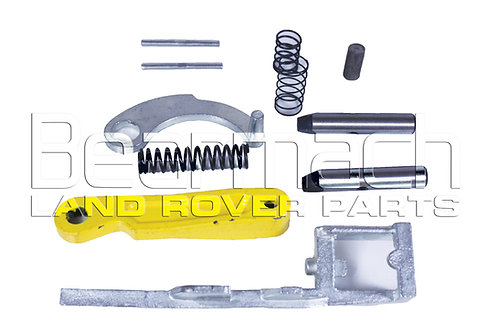 JACK REPAIR KIT (OLD TYPE) - BA 2669